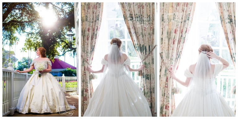 Wonderful Blaireu0027s Dress Came From House Of The Bride In Augusta, GA. Like Them On  Facebook At Https://www.facebook.com/houseofthebride